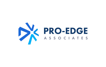 Pro-edge-logo