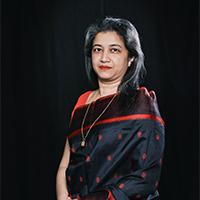 Fahmida Mariam